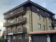 StayInn Banderitsa Apartments  Bansko