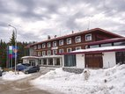 Kamena Hotel by Asteri Hotels, Pamporovo