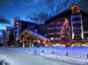 Kempinski Grand Arena Hotel, Bansko