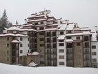 Kamelia Hotel, Pamporovo