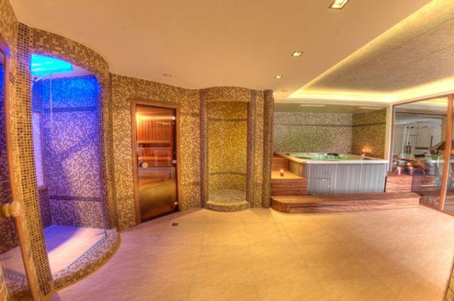 Kamelia Hotel - Tatil