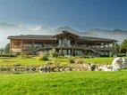 Pirin Golf Hotel & SPA, Bansko