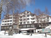 Apartments Snezhanka - Pamporovo